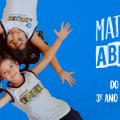 Sindicato renova convênio com Creche Escola Avançar