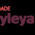 Novo convênio: Faculdade Unyleya