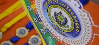Torneio de Futebol Society integra PRF's e outras categorias parceiras