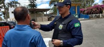 Ceará tem 69 mil autuações e 2,9 mil prisões em estradas estaduais em 10 anos de Lei Seca