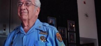 A extinção da aposentadoria policial é o tiro de misericórdia na segurança pública brasileira