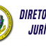Diretoria Jurídica lança novo relatório de ações coletivas com atualizações do mês de setembro