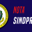 Nota de repúdio à comentários de matéria do DN sobre uma abordagem da PRF em Maracanaú